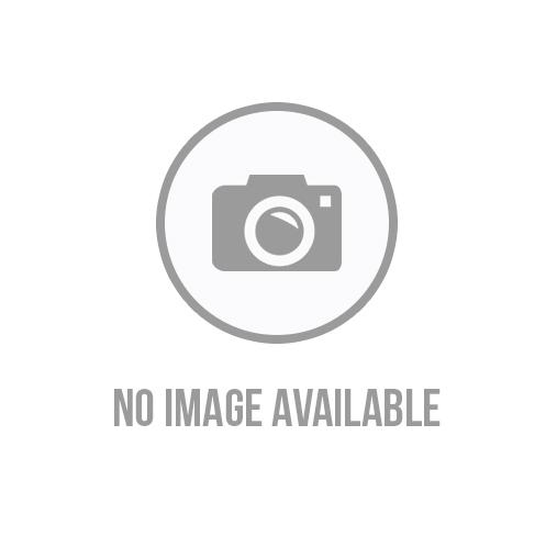 """【ハノイ発サパ】ナショナルジオグラフィックユニークロッジ認定 棚田と山々に囲まれたラグジュアリーエコロッジ""""トパスエコロッジ""""1泊2日プラン(英語ガイド)"""